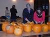 halloween-2011_019