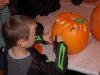 halloween-2011_046