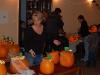 halloween-2011_058