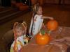 halloween-2011_077