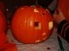 halloween-2011_091